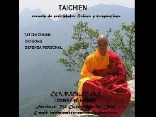 Más Información de Acupuntura Taichien en Villa Gesell