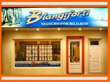 Más Información de Inmobiliaria Blangiforti en Villa Gesell