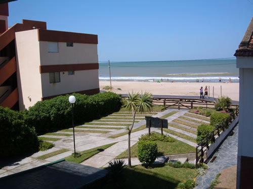 Graziani - Inmobiliaria en Villa Gesell y la Zona.