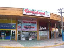 Más Información de Inmobiliaria Graziani en Villa Gesell