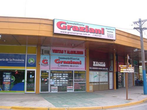 Graziani alt=