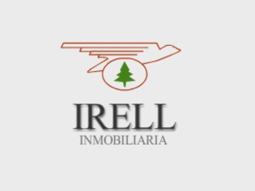 Irell inmobiliaria alt=