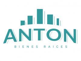 Anton Bienes Raices - Inmobiliaria en Villa Gesell y la Zona.
