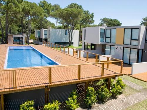 G.Calvo Propiedades - Inmobiliaria en Villa Gesell y la Zona.