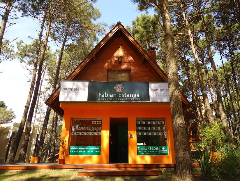 Fabian Estanga alt=