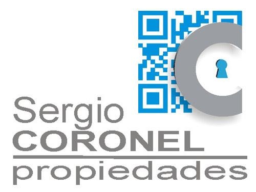 Sergio Coronel Propiedades - Inmobiliaria en Villa Gesell y la Zona.