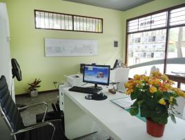 Silvia A. Fernández - Inmobiliaria en Villa Gesell y la Zona.