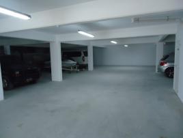 Alquilo Departamento 108 y el Mar 3A en Villa Gesell zona Centro Comercial.