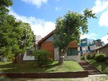 Duplex en Villa Gesell zona Barrio Norte