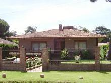 Más Información de Casa Adri en Villa Gesell