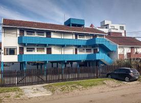 Alumine: Departamento en Villa Gesell