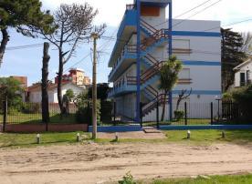 Arcamic PB : Departamento en Villa Gesell