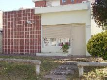 Asturias: Casa en Villa Gesell