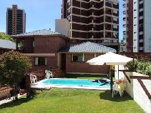 Brisas del Mar: Duplex en Villa Gesell