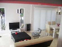 Casa de Playa: Casa en Villa Gesell