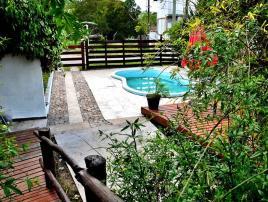 Casa de la Playa: Casa en Villa Gesell