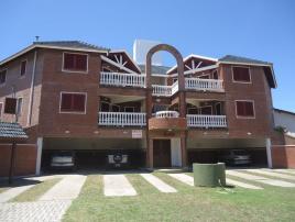 Claromar: Departamento en Villa Gesell