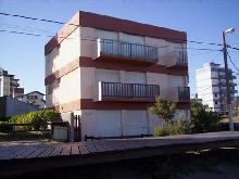 Departamento en Villa Gesell zona Centro Comercial