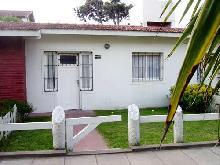 Más Información de Departamento Deptos Jose en Villa Gesell