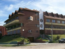 Más Información de Duplex Edif Vistalmar en Villa Gesell