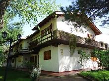 Edificio Barrio Norte: Departamento en Villa Gesell