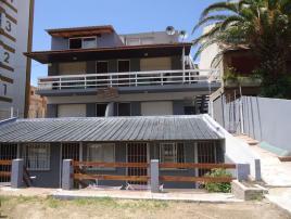 Edificio Coral: Departamento en Villa Gesell zona Barrio Norte.