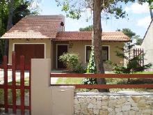 Chalet en Villa Gesell zona Centro