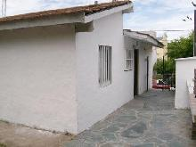 Fernando: Departamento en Villa Gesell