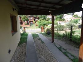 Alquilo Departamento Gonzalo en Villa Gesell zona Sur.
