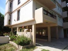 Jacaranda: Departamento en Villa Gesell