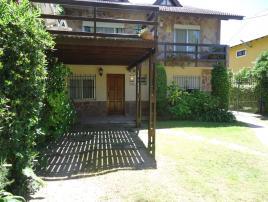 LA MARTINA PLANTA BAJA: Casa en Villa Gesell