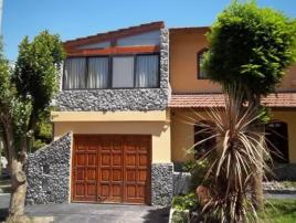 La Croda: Departamento en Villa Gesell