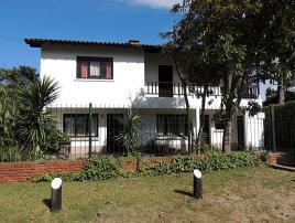 Departamento La Caracola en Villa Gesell zona Centro