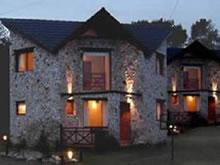 Más Información de Casa Latitud 37 en Villa Gesell