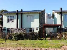 Más Información de Duplex Los Chocos en Villa Gesell