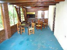 Los Alamos D: Casa en Villa Gesell zona Residencial Sur.