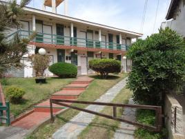 Luz: Departamento en Villa Gesell