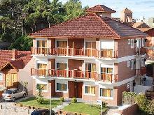Departamento Mare Mare en Villa Gesell zona Sur