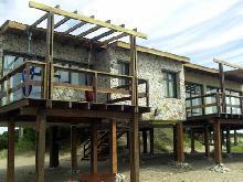 Más Información de Cabaña Marina de las Pampas en Villa Gesell