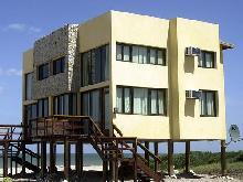 Más Información de Casa Marina de las Pampas en Villa Gesell