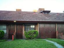 Más Información de Duplex Monforte en Villa Gesell