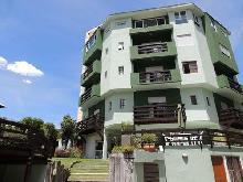 Más Información de Departamento OCTOGONO Condominio en Villa Gesell