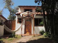 Paulo: Casa en Villa Gesell