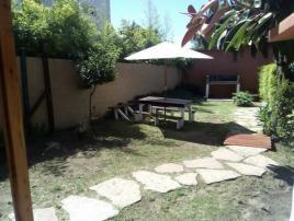 Alquilo Casa Paulo en Villa Gesell zona Centro Comercial.
