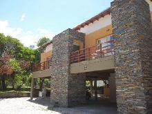 Pilares del Norte 2 ambientes: Departamento en Villa Gesell