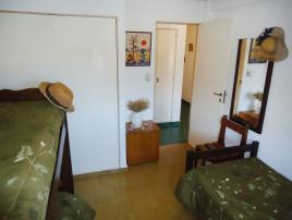 Alquilo Departamento Playamar en Villa Gesell zona Sur.