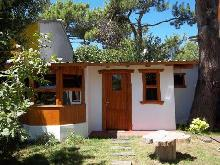 Más Información de Cabaña Ramandrade (Pino) en Villa Gesell