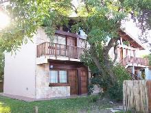 Más Información de Cabaña Takum en Villa Gesell