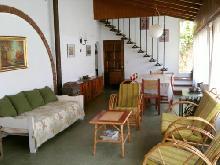 Thai: Casa en Venta. en Villa Gesell, zona Centro.