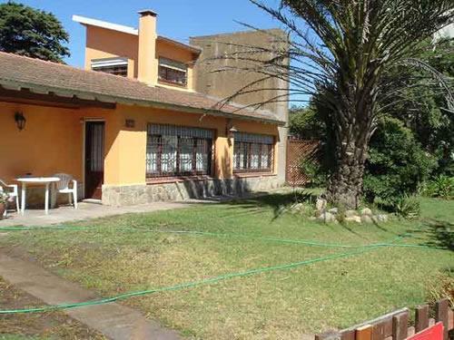 Dueño Alquila en Villa Gesell, Casa en zona Centro